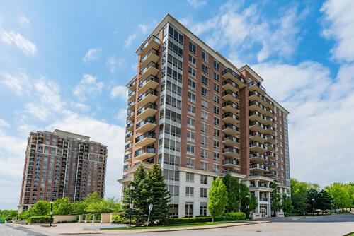 3031103-leslie-street-large-001-039-exterior-front-1500x1000-72dpi at #303 - 1103 Leslie Street, Banbury-Don Mills, Toronto