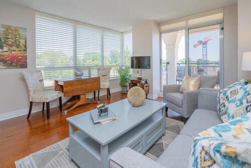 3031103-leslie-street-large-012-020-living-room-1500x1000-72dpi at #303 - 1103 Leslie Street, Banbury-Don Mills, Toronto