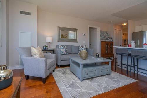 3031103-leslie-street-large-014-016-living-room-1500x1000-72dpi at #303 - 1103 Leslie Street, Banbury-Don Mills, Toronto