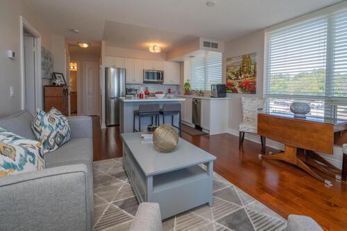 3031103-leslie-street-large-016-018-living-room-1500x1000-72dpi at #303 - 1103 Leslie Street, Banbury-Don Mills, Toronto