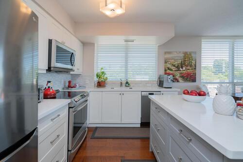 3031103-leslie-street-large-019-026-kitchen-1500x1000-72dpi at #303 - 1103 Leslie Street, Banbury-Don Mills, Toronto