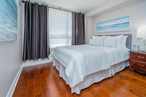3031103-leslie-street-large-031-035-master-bedroom-1500x1000-72dpi at #303 - 1103 Leslie Street, Banbury-Don Mills, Toronto