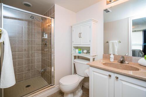3031103-leslie-street-large-034-041-master-bedroom-ensuite-1500x1000-72dpi at #303 - 1103 Leslie Street, Banbury-Don Mills, Toronto