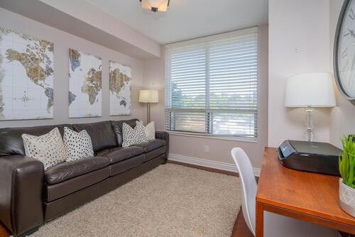 3031103-leslie-street-large-035-038-bedroom-2-1500x1000-72dpi at #303 - 1103 Leslie Street, Banbury-Don Mills, Toronto
