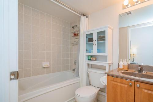 3031103-leslie-street-large-038-033-bathroom-1500x1000-72dpi at #303 - 1103 Leslie Street, Banbury-Don Mills, Toronto