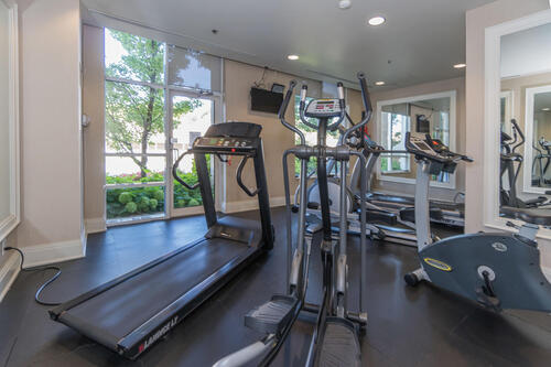 3031103-leslie-street-large-040-050-exercise-room-1500x1000-72dpi at #303 - 1103 Leslie Street, Banbury-Don Mills, Toronto