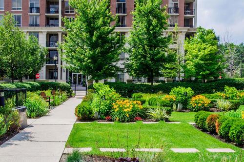 3031103-leslie-street-large-053-059-park-1500x997-72dpi at #303 - 1103 Leslie Street, Banbury-Don Mills, Toronto