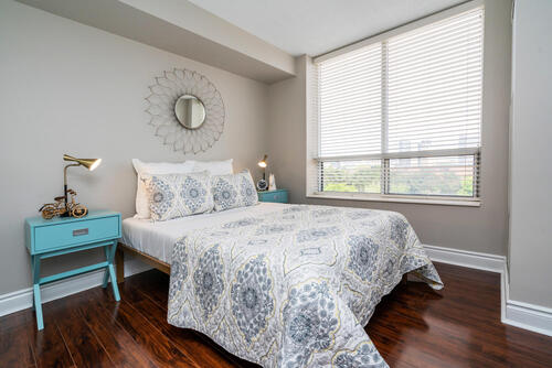 1103-leslie-street-suite-703-large-032-037-bedroom-2-1500x1000-72dpi at #703 - 1103 Leslie Street, Banbury-Don Mills, Toronto