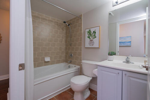 1103-leslie-street-suite-703-large-034-031-bathroom-1500x1000-72dpi at #703 - 1103 Leslie Street, Banbury-Don Mills, Toronto