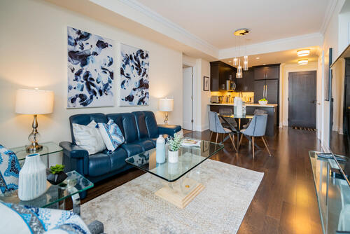 1888-bayview-ave-suite-308-large-018-043-living-room-1500x1000-72dpi at #308 - 1888 Bayview Avenue, Bridle Path-Sunnybrook-York Mills, Toronto