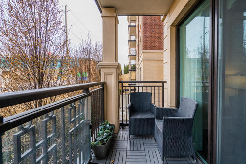 1888-bayview-ave-suite-308-large-033-037-balcony-1500x1000-72dpi at #308 - 1888 Bayview Avenue, Bridle Path-Sunnybrook-York Mills, Toronto