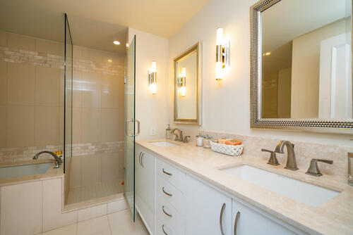 1888-bayview-ave-suite-308-large-038-041-master-bedroom-ensuite-1500x1000-72dpi at #308 - 1888 Bayview Avenue, Bridle Path-Sunnybrook-York Mills, Toronto