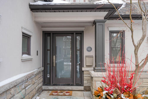 140-buckingham-avenue-large-006-003-exterior-front-1500x1000-72dpi at 140 Buckingham Avenue, Toronto