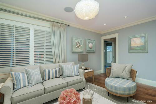 140-buckingham-avenue-large-010-085-virtually-staged-living-room-1500x1000-72dpi at 140 Buckingham Avenue, Toronto