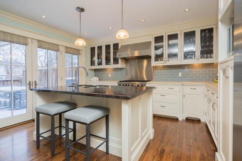 140-buckingham-avenue-large-019-012-kitchen-1500x1000-72dpi at 140 Buckingham Avenue, Toronto