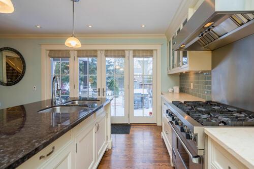 140-buckingham-avenue-large-020-017-kitchen-1500x1000-72dpi at 140 Buckingham Avenue, Toronto