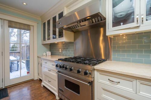 140-buckingham-avenue-large-021-018-kitchen-1500x1000-72dpi at 140 Buckingham Avenue, Toronto