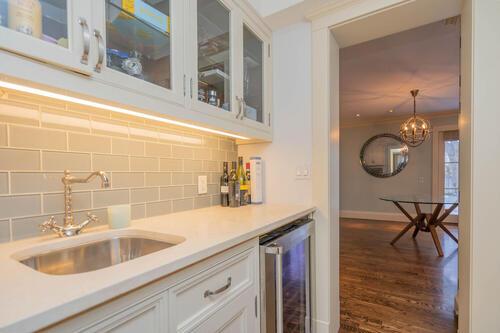 140-buckingham-avenue-large-024-020-pantry-1500x1000-72dpi at 140 Buckingham Avenue, Toronto