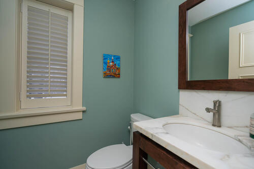 140-buckingham-avenue-large-031-066-powder-room-1500x1000-72dpi at 140 Buckingham Avenue, Toronto