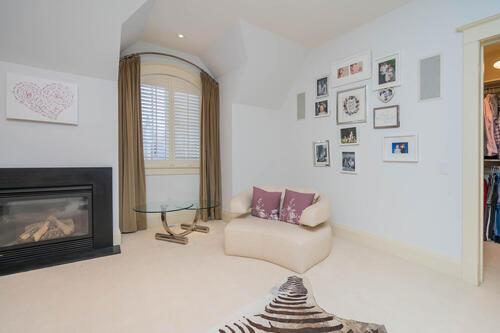 140-buckingham-avenue-large-042-037-master-bedroom-1500x1000-72dpi at 140 Buckingham Avenue, Toronto
