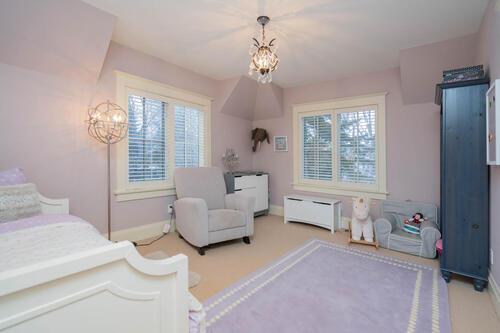 140-buckingham-avenue-large-047-042-bedroom-2-1500x1000-72dpi at 140 Buckingham Avenue, Toronto