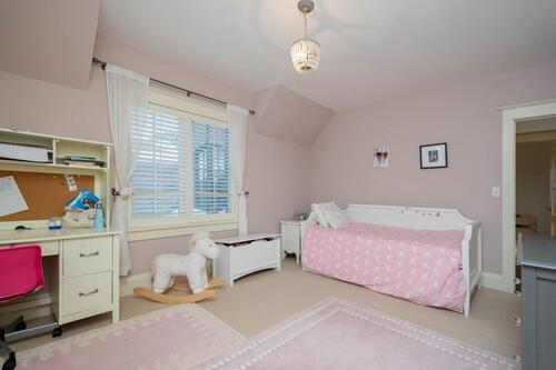 140-buckingham-avenue-large-051-073-bedroom-3-1500x1000-72dpi at 140 Buckingham Avenue, Toronto