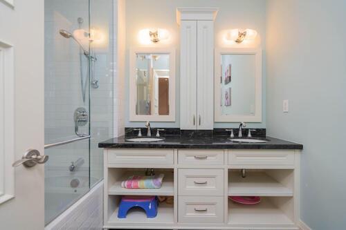 140-buckingham-avenue-large-053-055-bathroom-1500x1000-72dpi at 140 Buckingham Avenue, Toronto