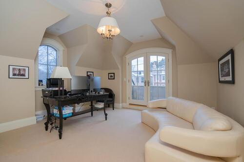 140-buckingham-avenue-large-055-080-bedroom-4-1500x1000-72dpi at 140 Buckingham Avenue, Toronto