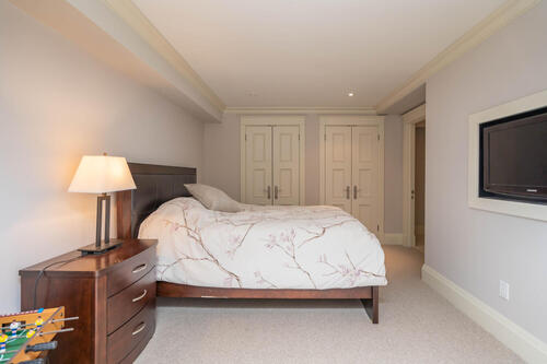 140-buckingham-avenue-large-064-078-bedroom-5-1500x1000-72dpi at 140 Buckingham Avenue, Toronto