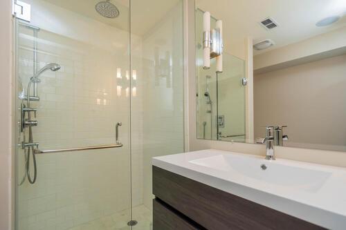140-buckingham-avenue-large-068-063-bathroom-1500x1000-72dpi at 140 Buckingham Avenue, Toronto