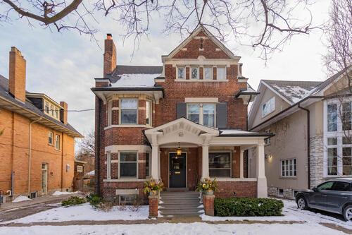 83-lynwood-avenue-large-001-005-exterior-front-1500x1000-72dpi at 83 Lynwood Avenue, Casa Loma, Toronto