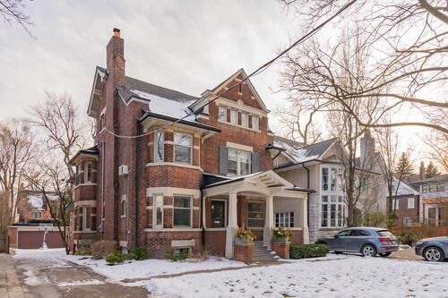 83-lynwood-avenue-large-003-008-exterior-front-1500x1000-72dpi at 83 Lynwood Avenue, Casa Loma, Toronto