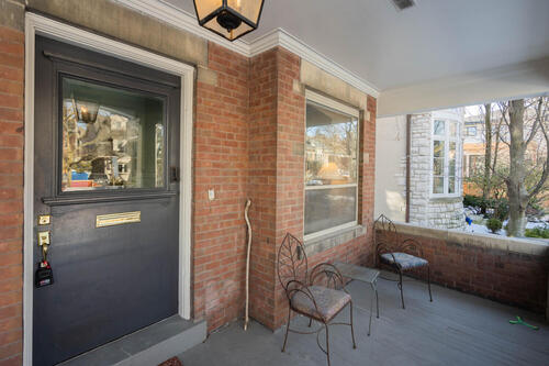 83-lynwood-avenue-large-008-074-front-porch-1500x1000-72dpi at 83 Lynwood Avenue, Casa Loma, Toronto