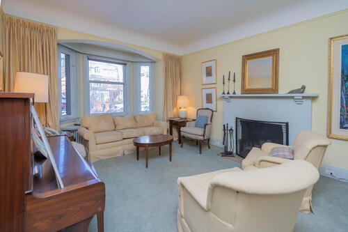 83-lynwood-avenue-large-012-013-living-room-1500x1000-72dpi at 83 Lynwood Avenue, Casa Loma, Toronto