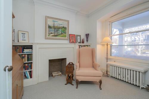 83-lynwood-avenue-large-019-022-den-1500x1000-72dpi at 83 Lynwood Avenue, Casa Loma, Toronto