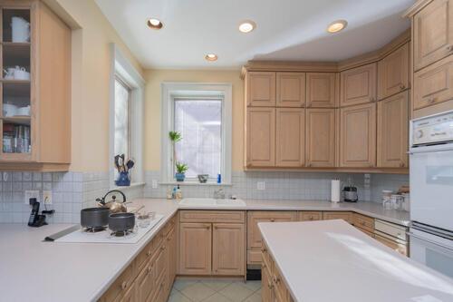 83-lynwood-avenue-large-024-026-kitchen-1500x1000-72dpi at 83 Lynwood Avenue, Casa Loma, Toronto