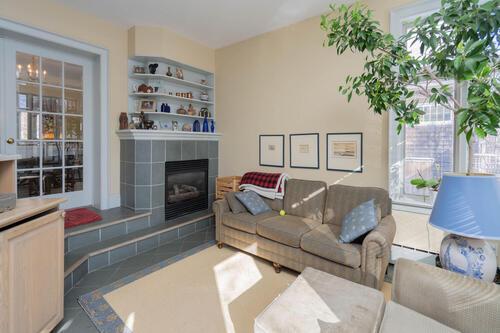 83-lynwood-avenue-large-031-033-family-room-1500x1000-72dpi at 83 Lynwood Avenue, Casa Loma, Toronto