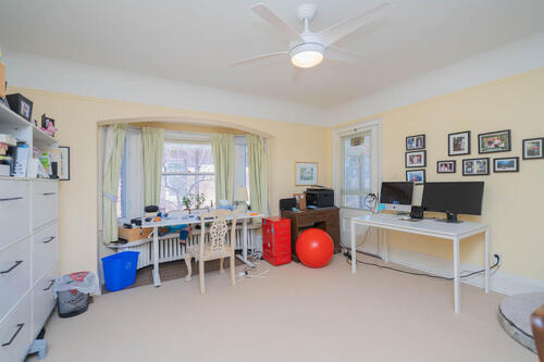 83-lynwood-avenue-large-043-041-bedroom-2-1500x1000-72dpi at 83 Lynwood Avenue, Casa Loma, Toronto