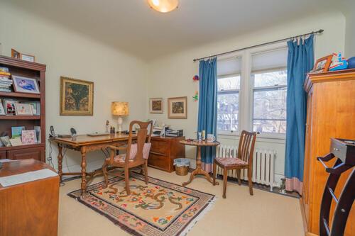 83-lynwood-avenue-large-045-072-bedroom-3-1500x1000-72dpi at 83 Lynwood Avenue, Casa Loma, Toronto