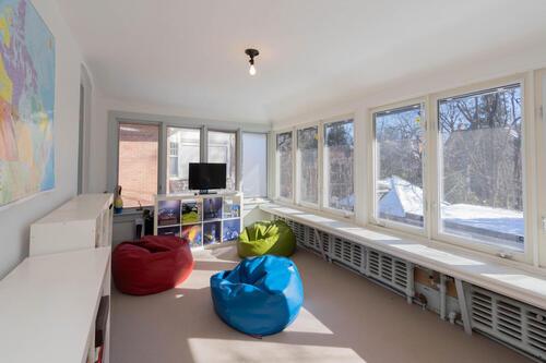 83-lynwood-avenue-large-047-036-solarium-1500x1000-72dpi at 83 Lynwood Avenue, Casa Loma, Toronto