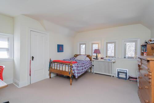 83-lynwood-avenue-large-051-071-bedroom-4-1500x1000-72dpi at 83 Lynwood Avenue, Casa Loma, Toronto