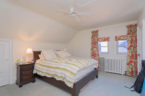 83-lynwood-avenue-large-053-043-bedroom-5-1500x1000-72dpi at 83 Lynwood Avenue, Casa Loma, Toronto