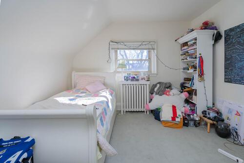83-lynwood-avenue-large-056-046-bedroom-6-1500x1000-72dpi at 83 Lynwood Avenue, Casa Loma, Toronto