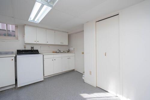 83-lynwood-avenue-large-060-052-basement-1500x1000-72dpi at 83 Lynwood Avenue, Casa Loma, Toronto