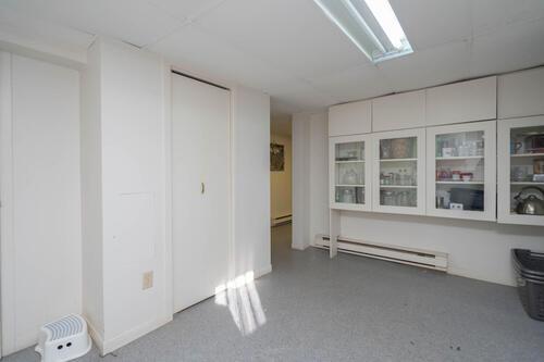 83-lynwood-avenue-large-062-058-basement-1500x1000-72dpi at 83 Lynwood Avenue, Casa Loma, Toronto