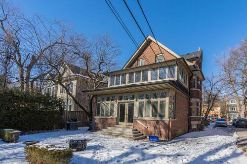 83-lynwood-avenue-large-068-060-exterior-back-1500x1000-72dpi at 83 Lynwood Avenue, Casa Loma, Toronto