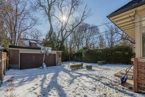 83-lynwood-avenue-large-070-070-backyard-1500x1000-72dpi at 83 Lynwood Avenue, Casa Loma, Toronto