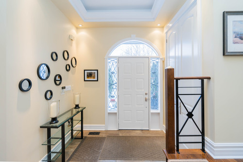 473-melrose-ave-toronto-on-m5m-print-009-021-foyer-4200x2800-300dpi at 473 Melrose Avenue, Bedford Park-Nortown, Toronto