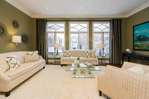 473-melrose-ave-toronto-on-m5m-print-013-024-living-room-4200x2800-300dpi at 473 Melrose Avenue, Bedford Park-Nortown, Toronto
