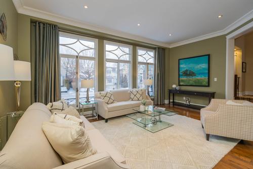 473-melrose-ave-toronto-on-m5m-print-014-029-living-room-4200x2800-300dpi at 473 Melrose Avenue, Bedford Park-Nortown, Toronto